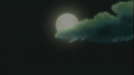 Naruto Shippuuden - 277 с Бг Суб * Яко Качество *