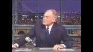 Топ 10 Смешни Моменти На George W. Bush