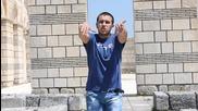 Jobkata - Обичам си страната (official Hd Video)