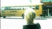 Anna Ternheim - The Night Visitor Trailer 2