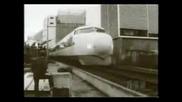 Влакове