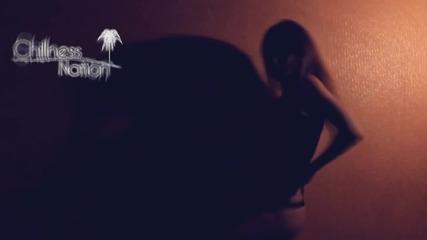 Jamie Woon - Shoulda (fabich & Ferdinand Weber Remix) (unofficial music video) (hd)