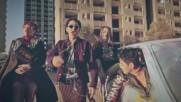Бг Превод! Block B - Shall We Dance