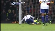 Уест Хам - Челси 0:3