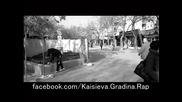 Kaisieva Gradina - Венера ( instr. Qvkata Dlg )