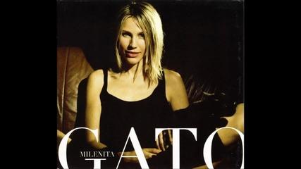 Milenita - Gato_RMX by Koka Mass Jazz