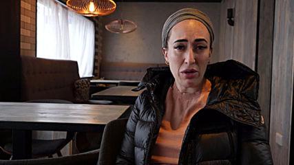 UK: Kosher food stall refused spot at Christmas market over Shabbat