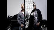 Превод! Lloyd Banks feat. Juelz Santana - Beamer, Benz Or Bentley [ Hq ]