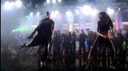 Exclusive!step Up 3d - - This is My Family - - (final Jam)