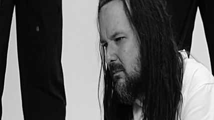 Jonathan Davis - What It Is ( Official Music Video )