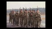Южен Вятър - Батальона 2