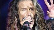 Aerosmith - I Dont Wanna Miss A Thing - Live in Sofia, Bulgaria - 17.05.2014 (hd)