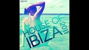 Elay Lazutkin - Ibiza (original Mix)
