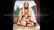 Ohe Vaishnava Thakura of Srila Bhaktivinoda Thakura by Vishnu Das - Bhaktivedanta Yoga