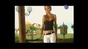 Julieta - Eh , Jivot