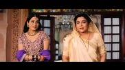 Best Bollywood Song 'maiya Yashoda' from Hum Saath Saath Hain