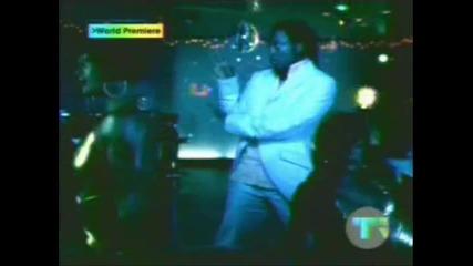 Black Eyed Peas - My Hump