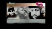 K R S - One & Marley Marl - Hip Hop Lives