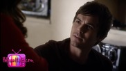Pretty Little Liars Season 5 Episode 14 Sneak Peek 2
