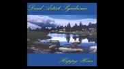 Dead Artist Syndrome - Happy Hour (full Album 1995)