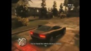 Gta 4 Stevies Car Thefts Turismo