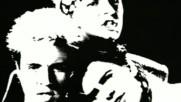 Duran Duran - Skin Trade (2003 Remastered Version) (Оfficial video)