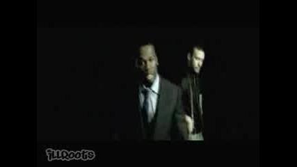 50 Cent - Ayo Technology Ft Justin Timberlake