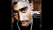 2pac ft. Outlawz - This Life i Lead