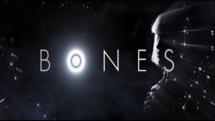 Equinox - Bones (official lyric video) Bulgarian entry for Eurovision 2018