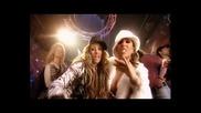 Таня Боева и Lady B - Луди по рождение (високо качество и субтитри )