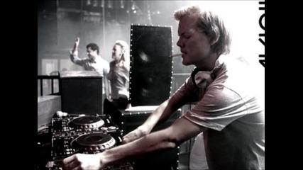 !!! B O M B !!! Avicii - Levels ( Clockwork Remix )