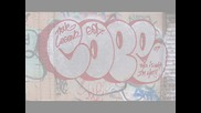 viografia y graffitis decope2[1]