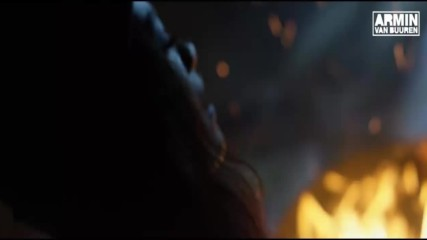 Armin Van Buuren Feat. Angel Taylor – Make It Right (official Video)