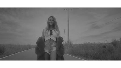 Hyolyn - Love Like This Feat.dok2 Mv