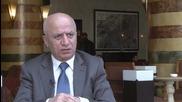 Дамаск осъди турския обстрел в Северна Сирия