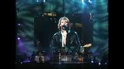 Bon Jovi Runaway Live Wachovia Center, Philadelphia, Pennsylvania December 2005