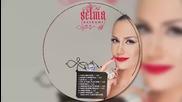 Selma Bajrami - Nisam ti oprostila __ OFFICIAL AUDIO 2014 HD