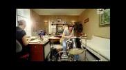 House Music David Guetta - Delirious