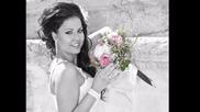 Сватбен Сватба Ивелина и Дончо