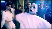 Превод Chemical Brothers - Galvanize