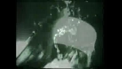 Favorit band - Stranen Sun