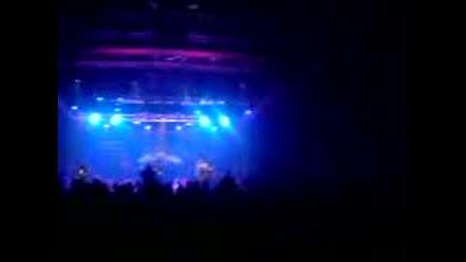 Helloween - Hellish Rock , Sofia Pt.2