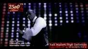 Akon Ft Melissa - Yalli Nassini Hd