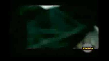Daddy Yankee - La Gasolina - : - Бг Превод - : -
