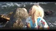 Превод - Adrian Minune & Denisa - Cu tine viata mea - Arash - Pure Love Feat. Helena