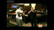 Nelly Feat. Akon & Ashanti - Body On Me