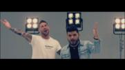 Demarco Flamenco - Otra estrella en tu corazón (Оfficial video)