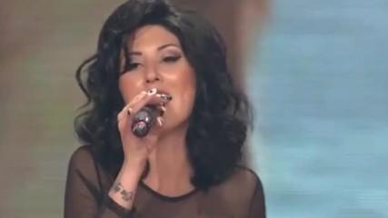 Катарина Остожич - КАСТИНГ - Голямата поп-фолк звезда, 2018