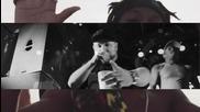 Statik Selektah Feat. Action Bronson & Joey Bada$$ - Beautiful Life