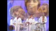 The Beach Boys - Good Vibrations (1968).